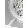 Bosch Classixx 7 WTE84106GB Condenser Dryer