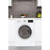 Bosch Serie 6 WVG30461GB Washer Dryer