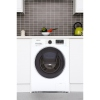 Samsung AddWash WW70K5410UW Washing Machine