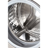 Samsung AddWash WW70K5413UX Washing Machine