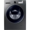 Samsung AddWash WW70K5413UX Washing Machine