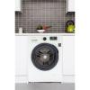 Samsung WW80J6410CW Washing Machine