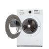 Samsung AddWash WW80K5413UW Washing Machine