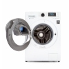 Samsung AddWash WW80K6610QW Washing Machine