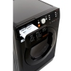 Indesit XWDE751480XK Washer Dryer