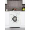 Zanussi ZWC1301 Washing Machine