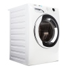 Zanussi ZWF91483WH Washing Machine