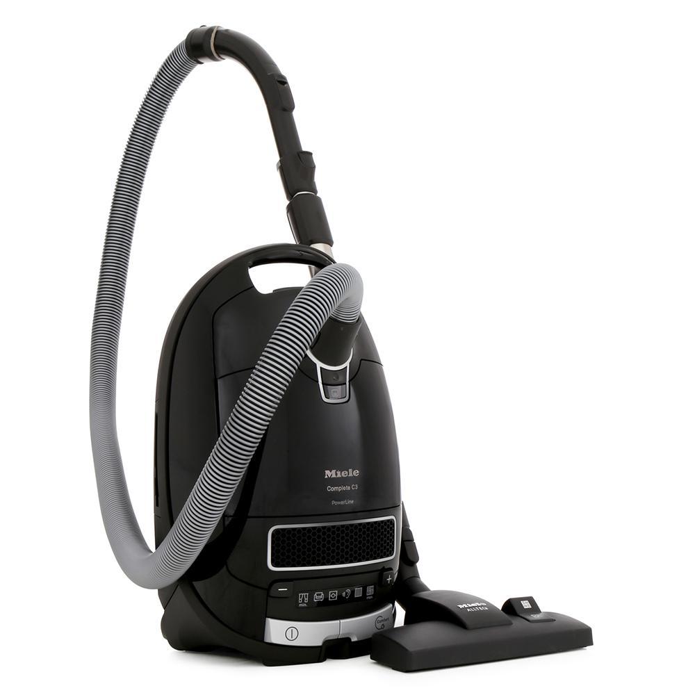 Buy Miele Complete C3 Powerline Cylinder Vacuum Cleaner