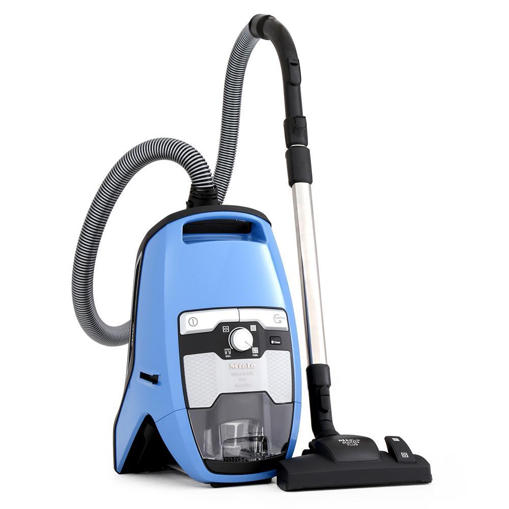 Miele Blizzard CX1 PowerLine Cylinder Vacuum Cleaner