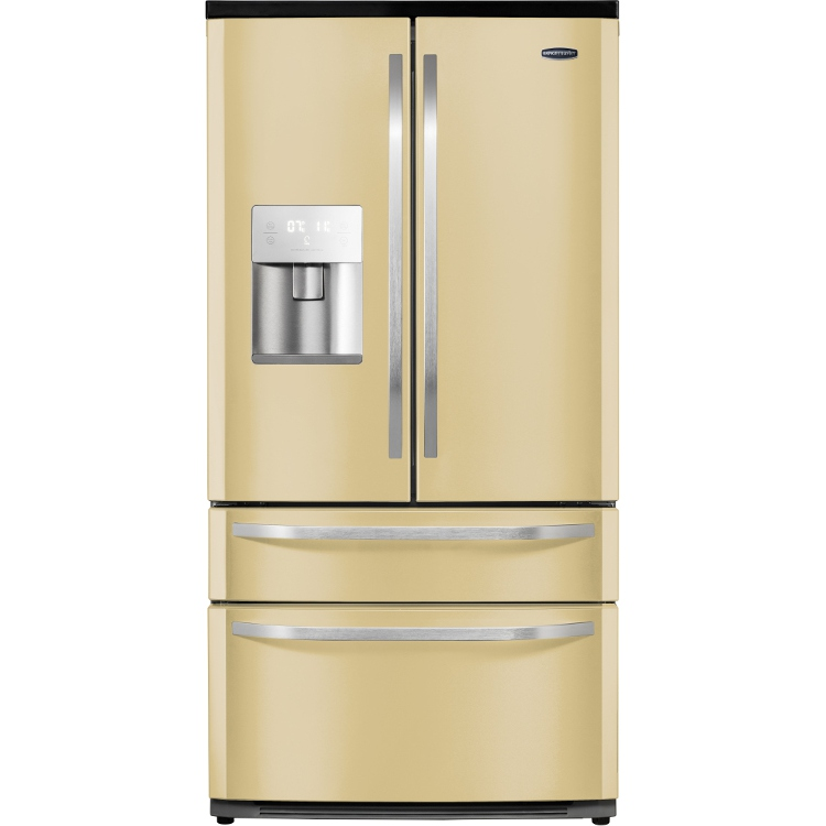 water dispenser wiring diagram html with 10814 Rangemaster American Fridge Freezer on Frigidaire Gallery Refrigerator Parts as well Dishwasher Repair 6 also Electrolux Parts Diagram likewise Insinkerator Ss 100 Wiring Diagram additionally Straw feed grinder control circuit.
