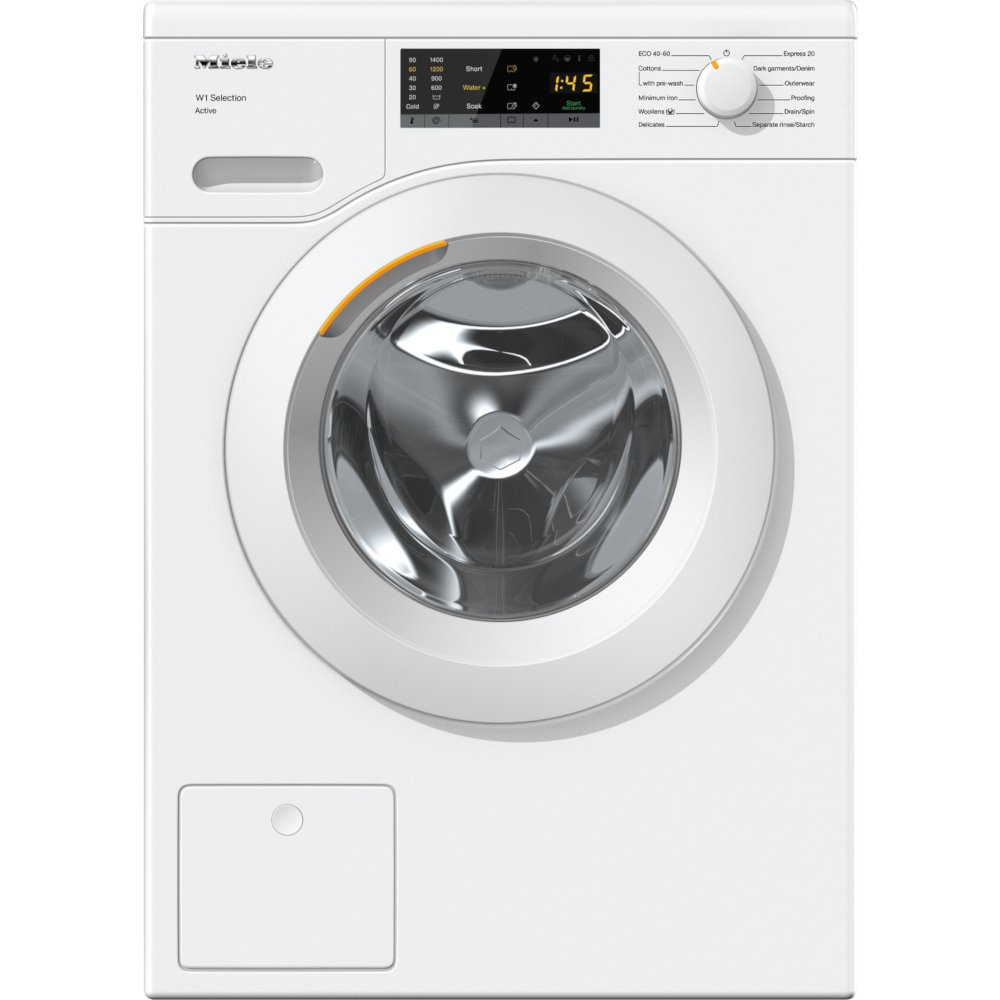 Miele WSA023 Washing Machine