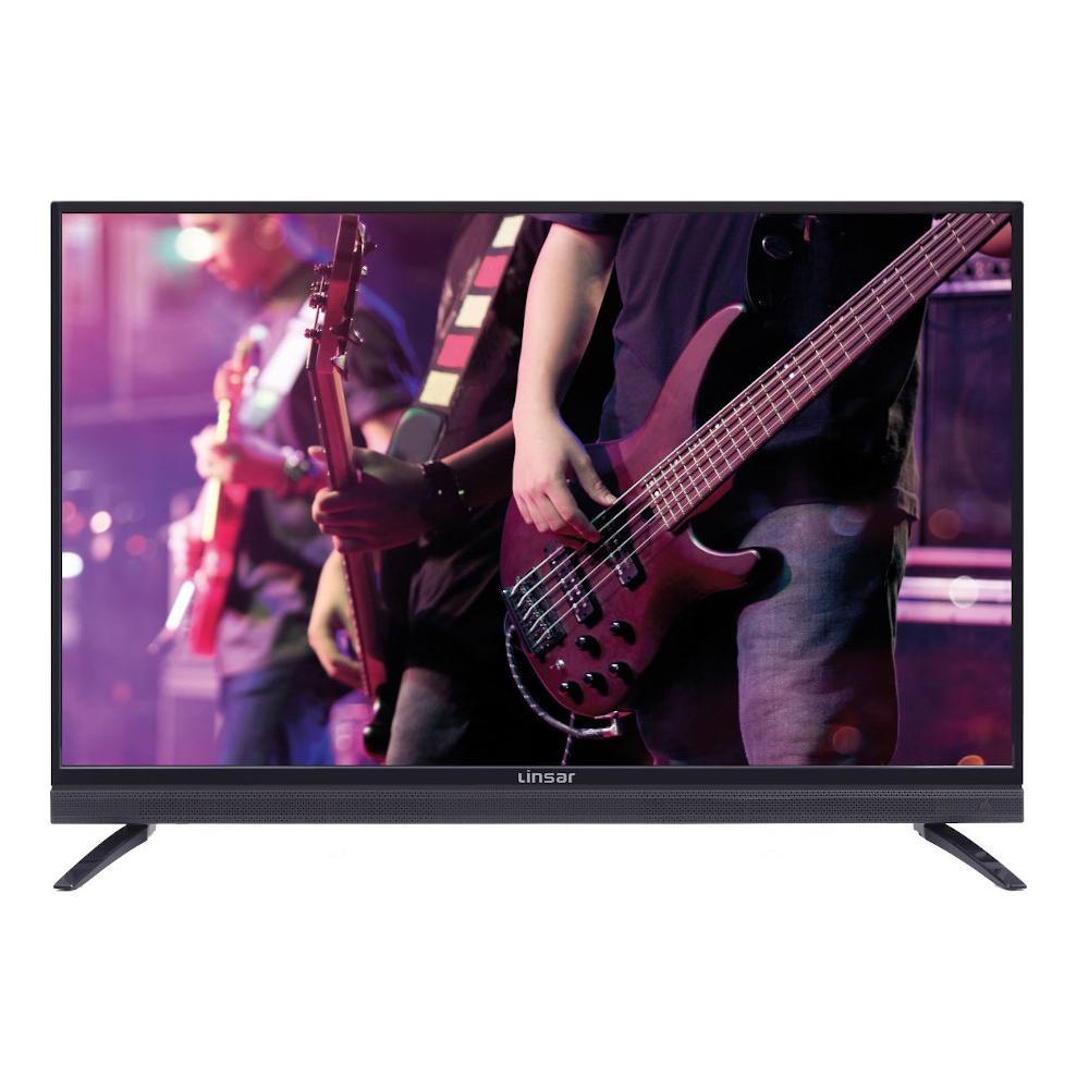 "Linsar 32SB100 32"" HD Ready Television"