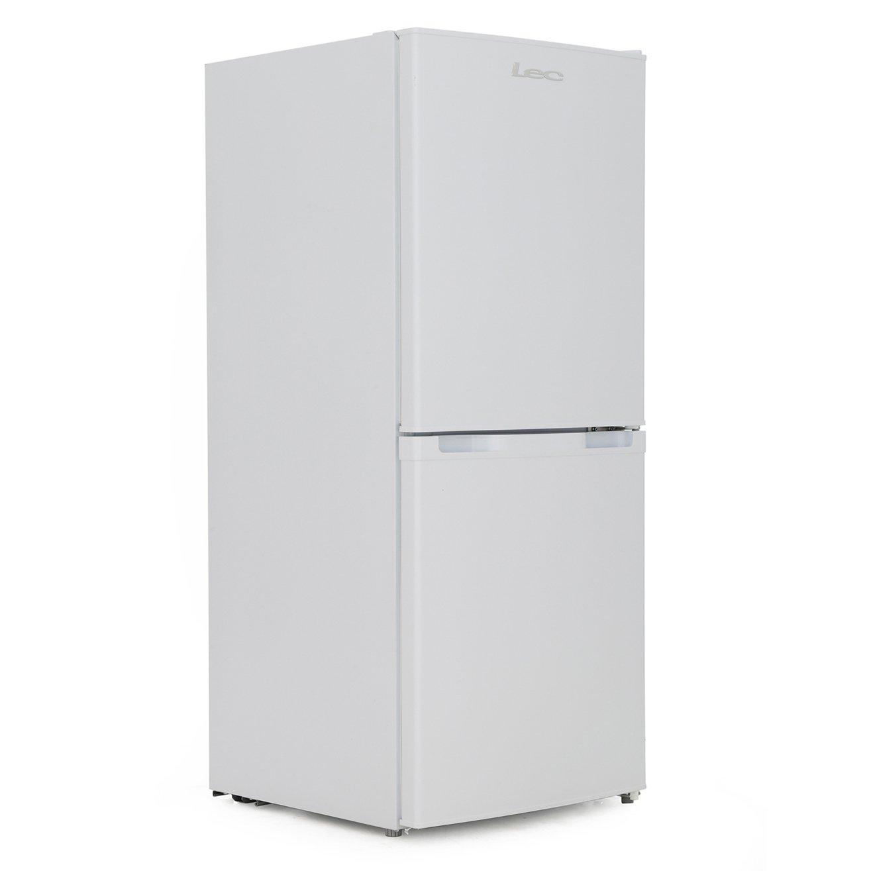 Lec T5039 Static Fridge Freezer