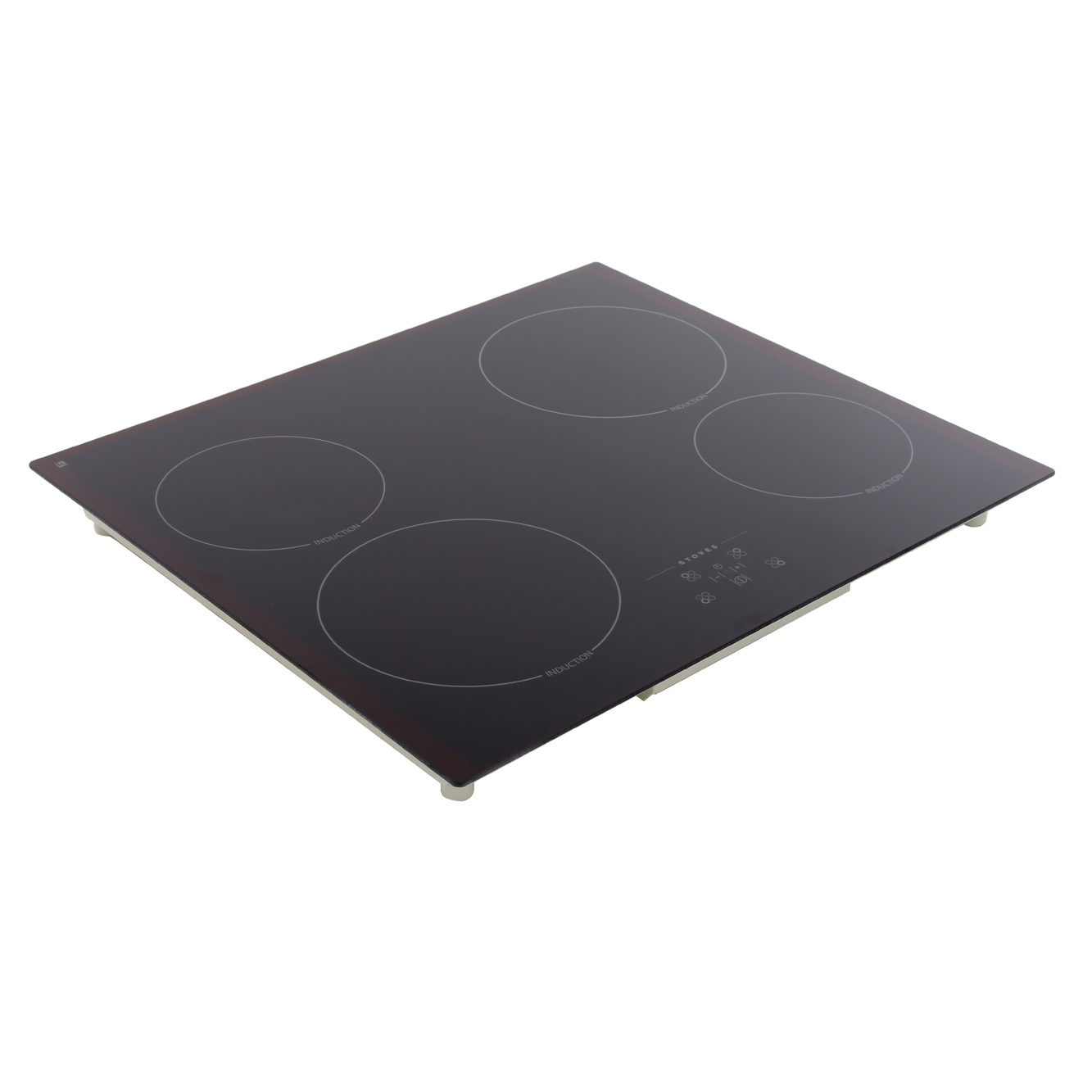 how to buy induction stove