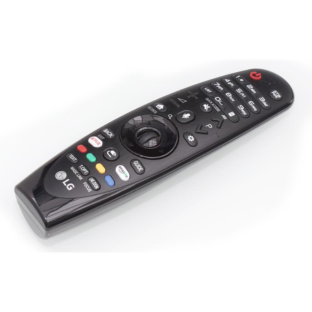 buy lg 49uj750v 49 4k smart uhd television silver. Black Bedroom Furniture Sets. Home Design Ideas