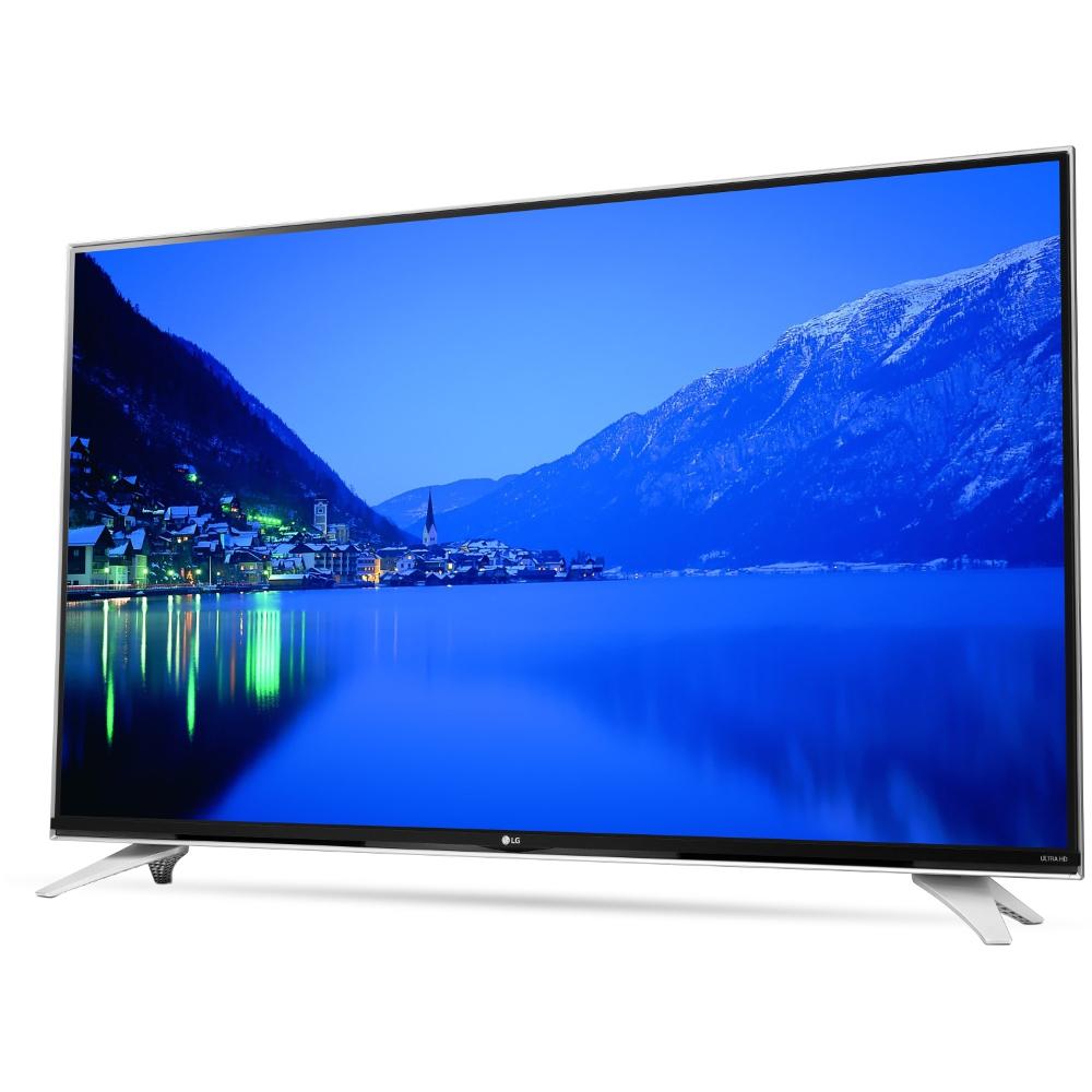 buy lg 58uf830v 58 4k ultra hd television black marks. Black Bedroom Furniture Sets. Home Design Ideas