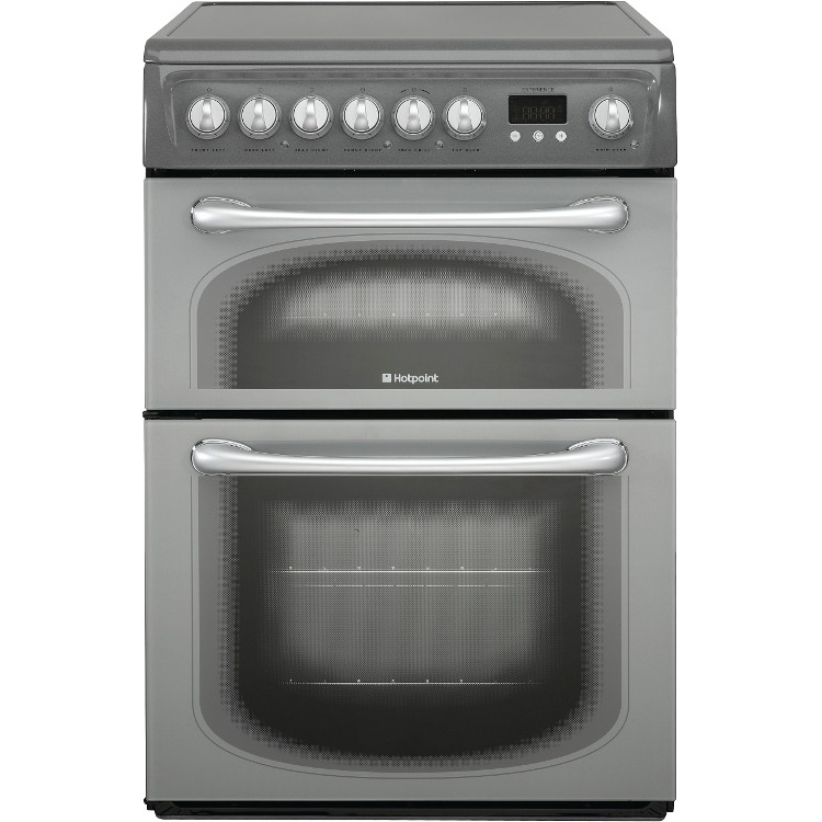hotpoint double oven bd31 manual browse manual guides u2022 rh trufflefries co Hotpoint Oven Manual Self-Cleaning Hotpoint Stove Instruction Manual