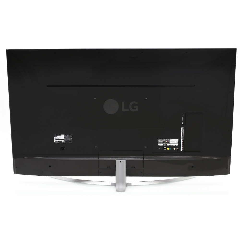buy lg 60uh770v 60 4k super uhd television silver marks electrical. Black Bedroom Furniture Sets. Home Design Ideas