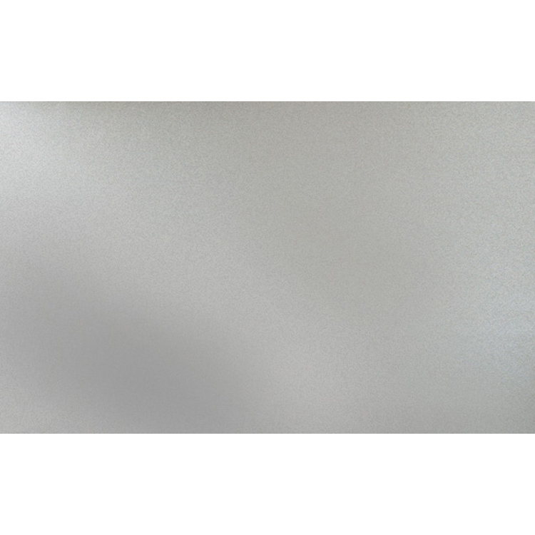 Rangemaster LEISP90SS Universal Stainless Steel 90cm Splashback