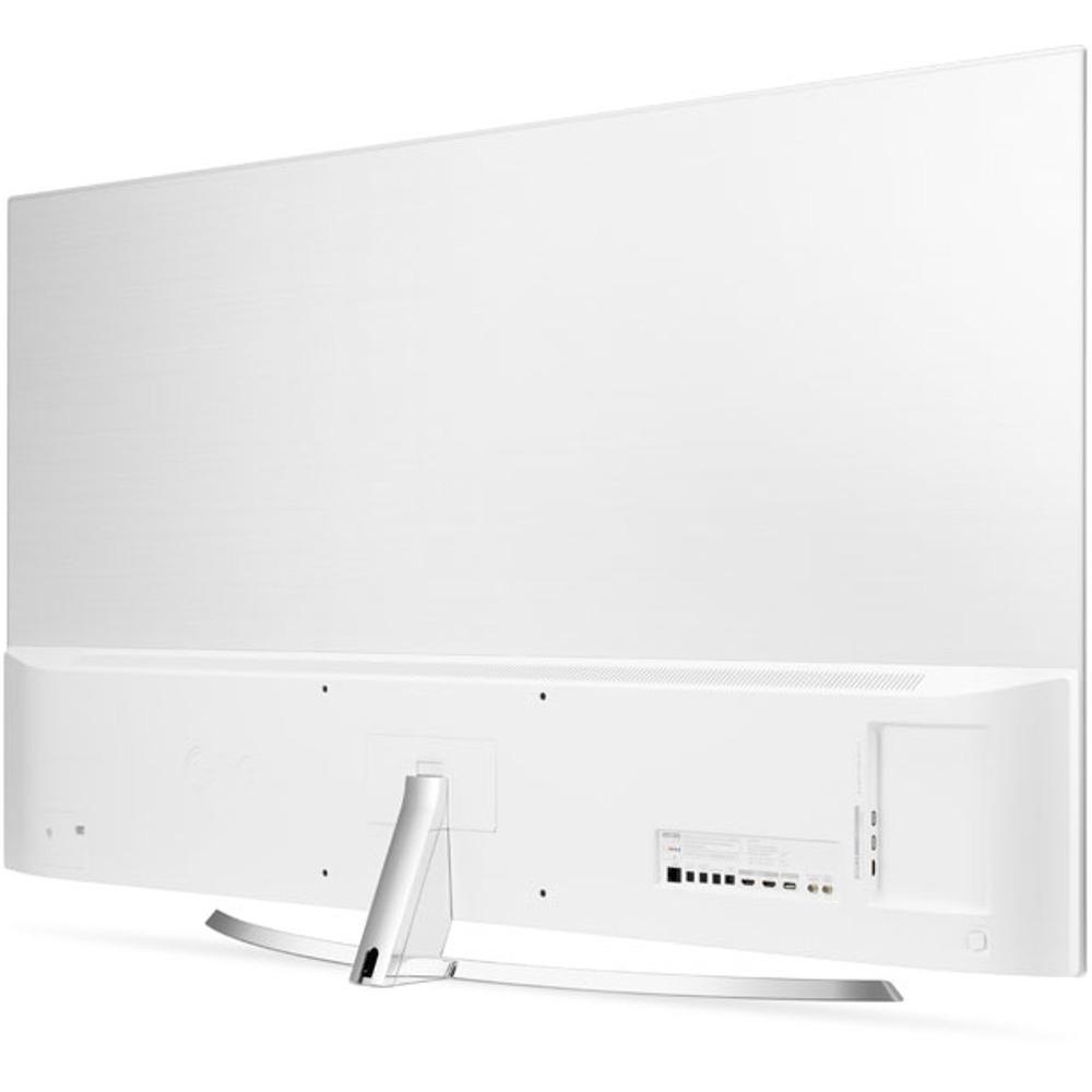 Buy LG 65UH950V 65