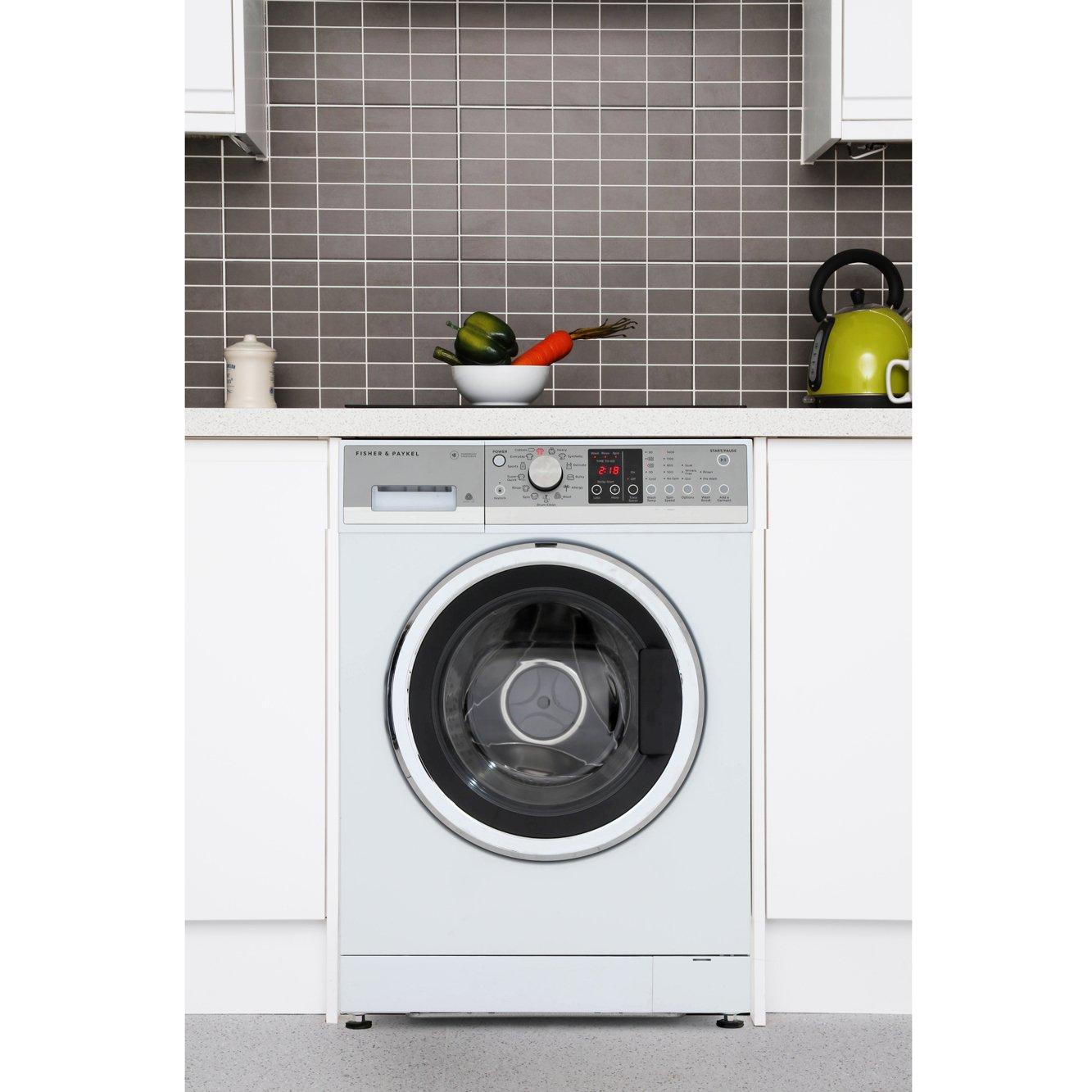 Buy Fisher Amp Paykel Wm1490f1 Washing Machine 98137