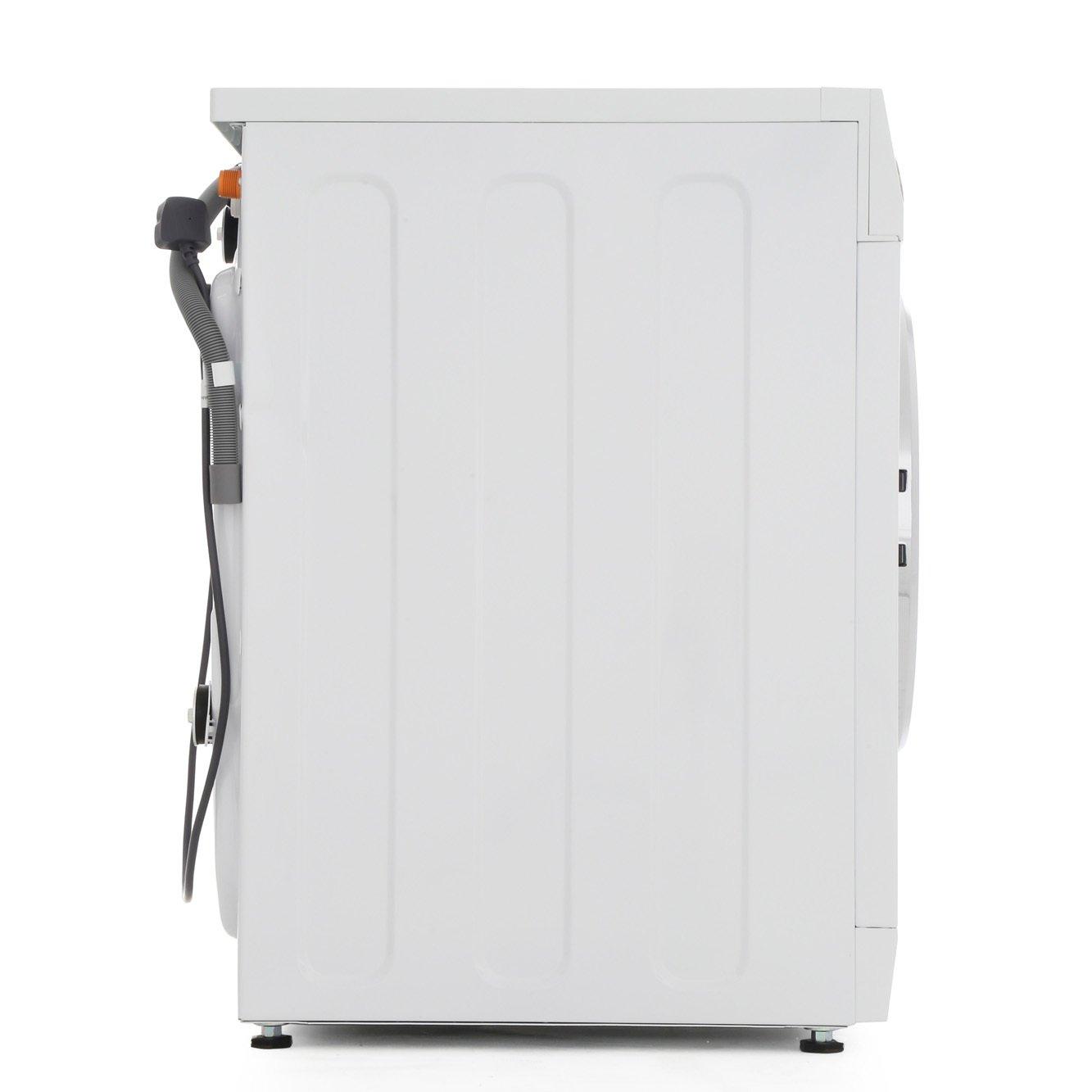 Buy Fisher & Paykel WM1490P1 Washing Machine (98138 ...