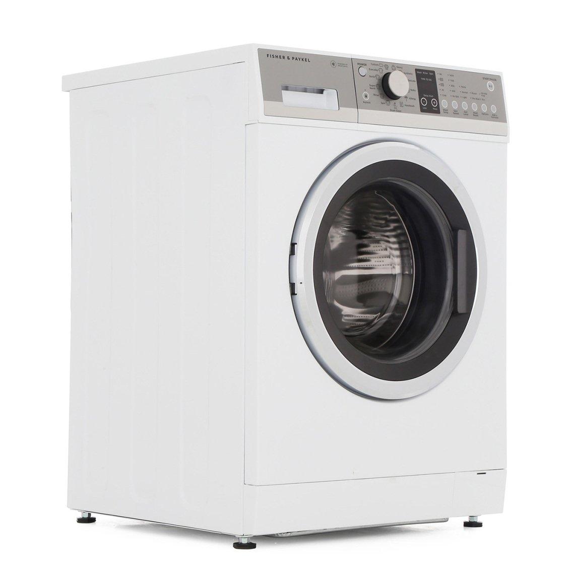 Buy Fisher Amp Paykel Wm1490p1 Washing Machine 98138