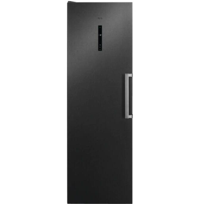 AEG AGB728E5NB Frost Free Tall Freezer