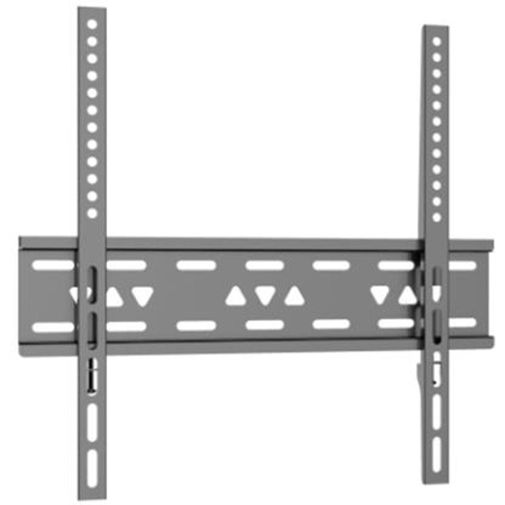 Alphason ATVB599F Fixed Slim Line TV Wall Bracket