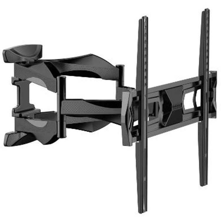Alphason ATVB862MA Multi Action TV Wall Bracket