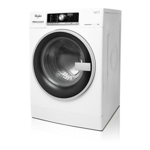 Whirlpool AWG812 Washing Machine