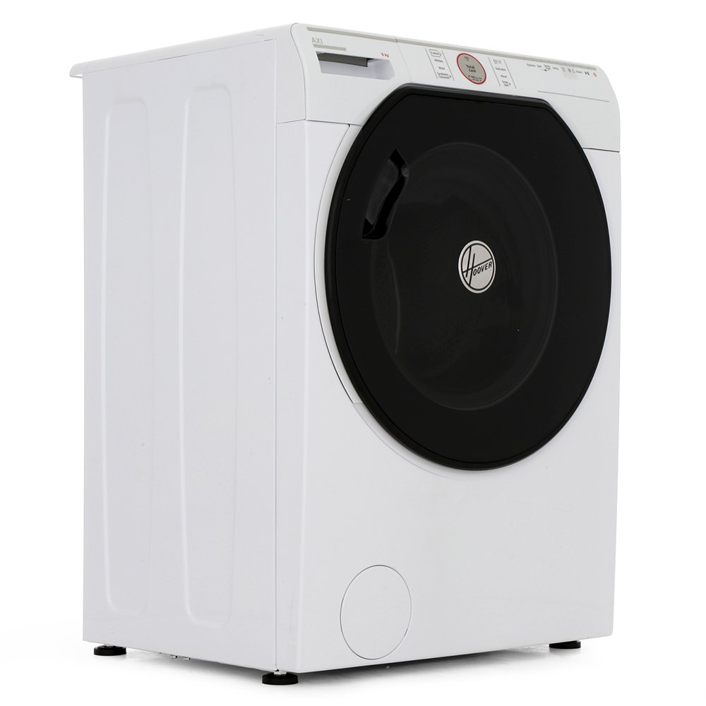 Hoover AWMPD69LH7 Washing Machine