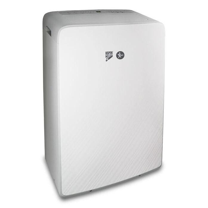 Aspen Pumps Xtra AX3009/1 R290 Portable Air Conditioning Unit