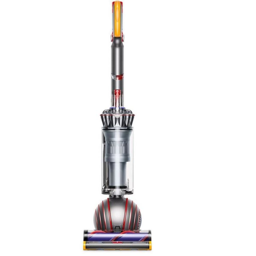 Dyson Ball Animal 2+ Upright Vacuum Cleaner
