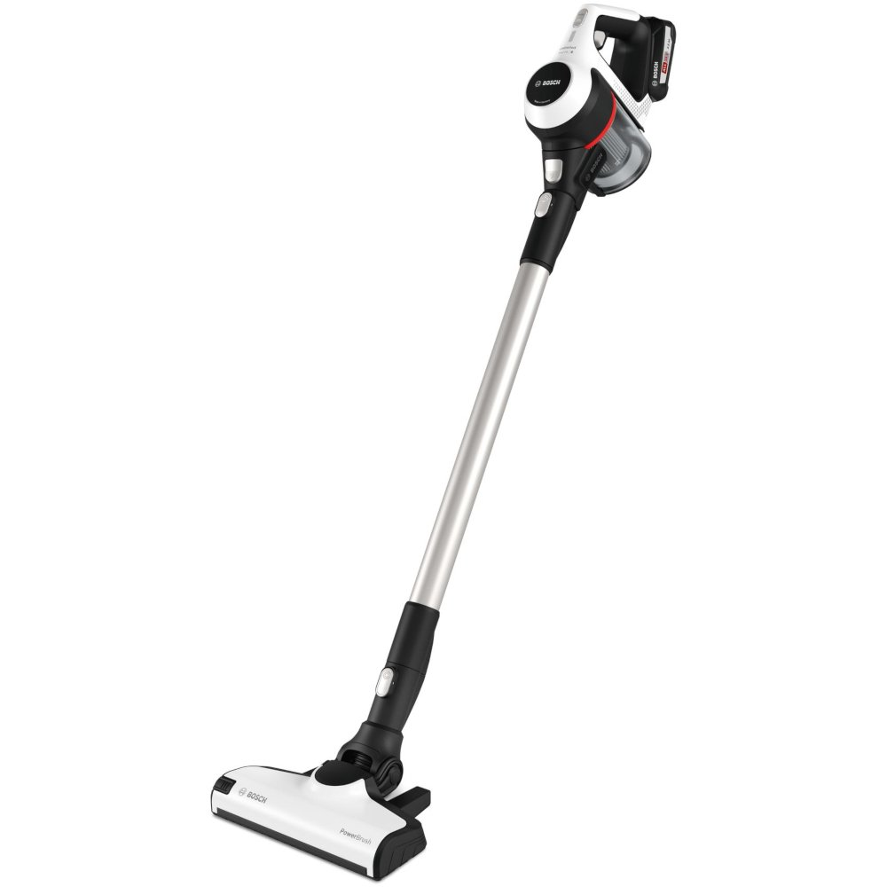 Bosch Unlimited Serie 6 BCS612GB Hand Held Vacuum Cleaner