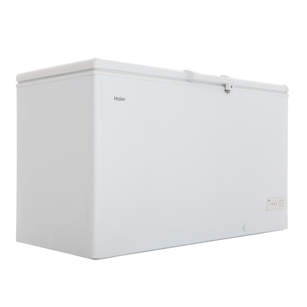 Buy Haier BD429RAA Chest Freezer (BD-429RAA) - White   Marks ... on