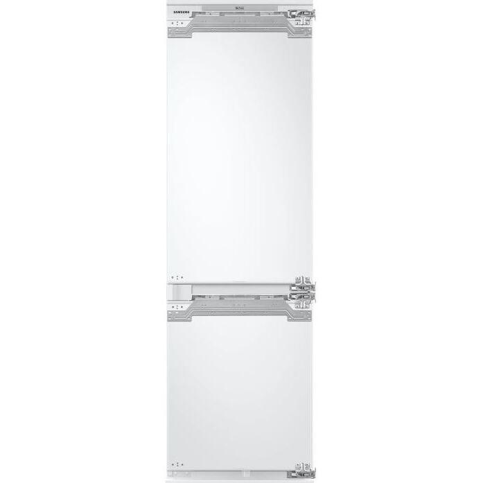 Samsung BRB260130WW/EU Frost Free Integrated Fridge Freezer
