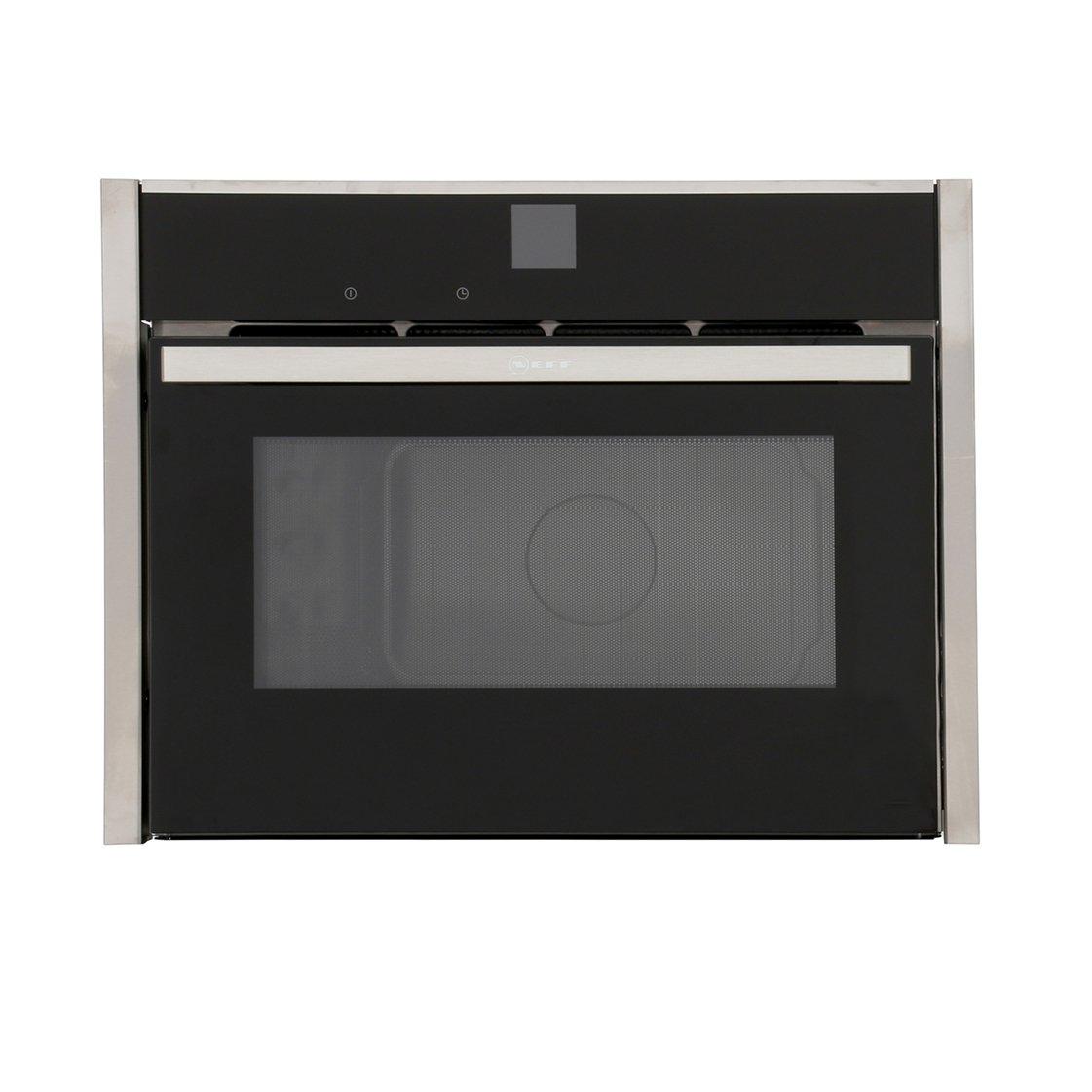 Neff N70 C17UR02N0B Built In Microwave