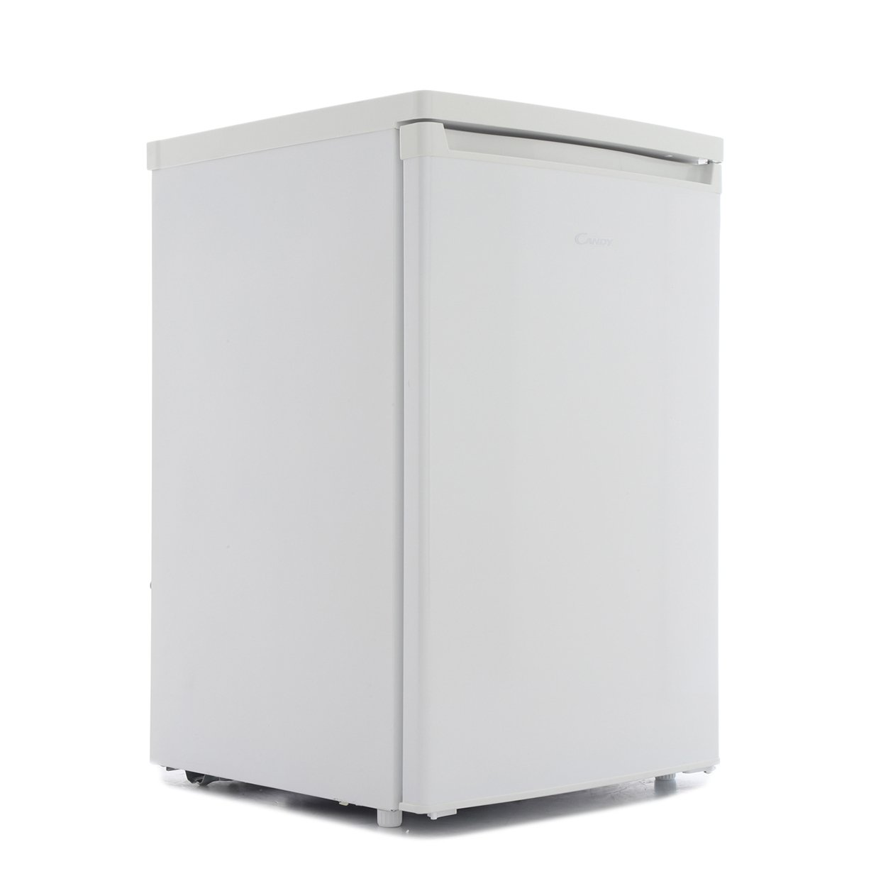 Candy CCTU582WK Static Freezer