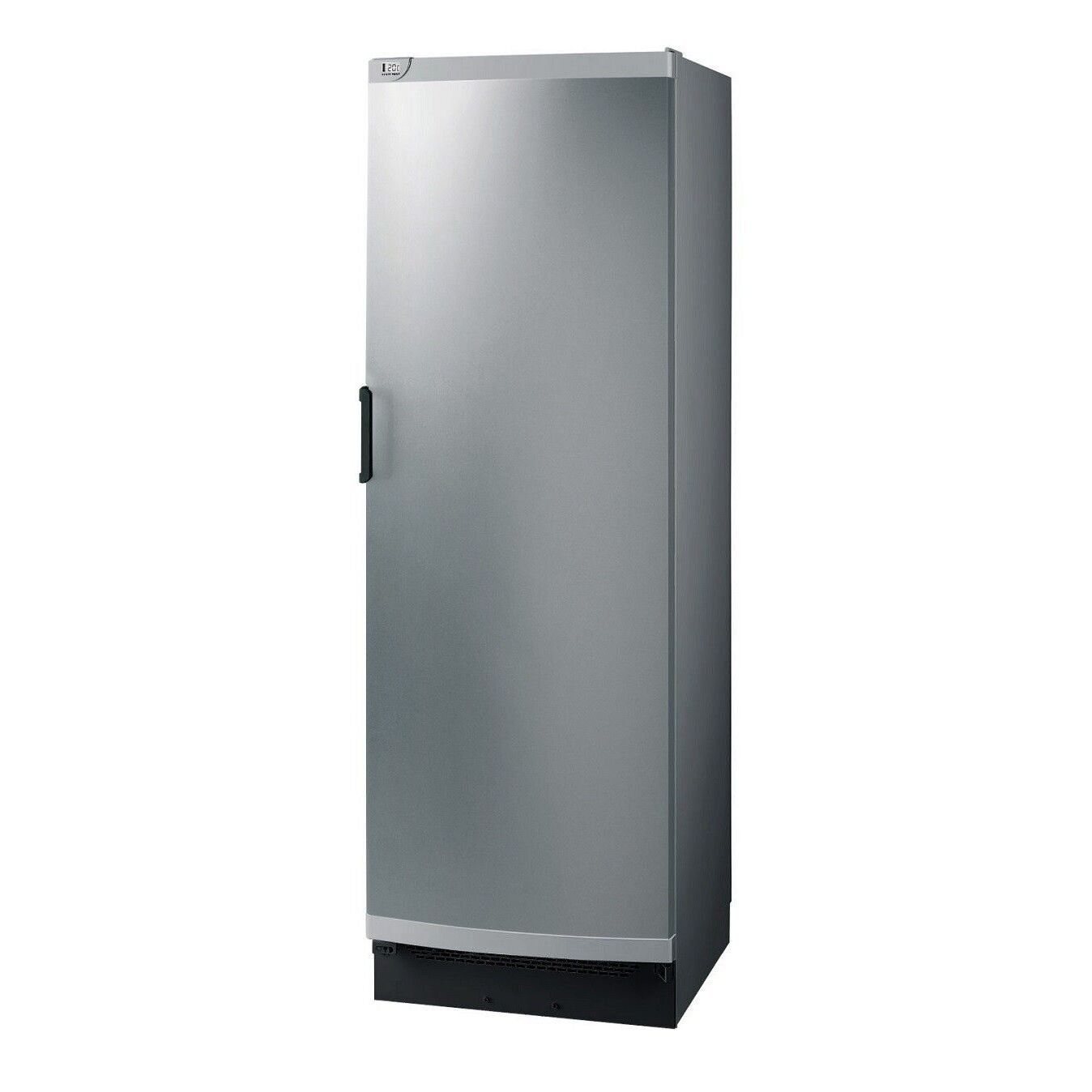 Vestfrost CFS344-STS Static Tall Freezer