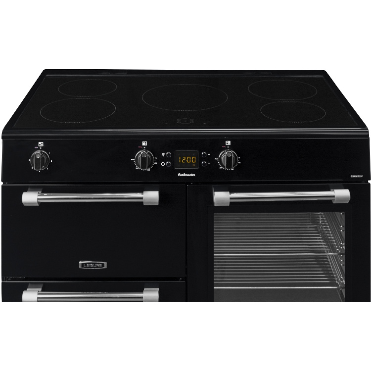 Buy Leisure Ck100d210k 100cm Electric Induction Range