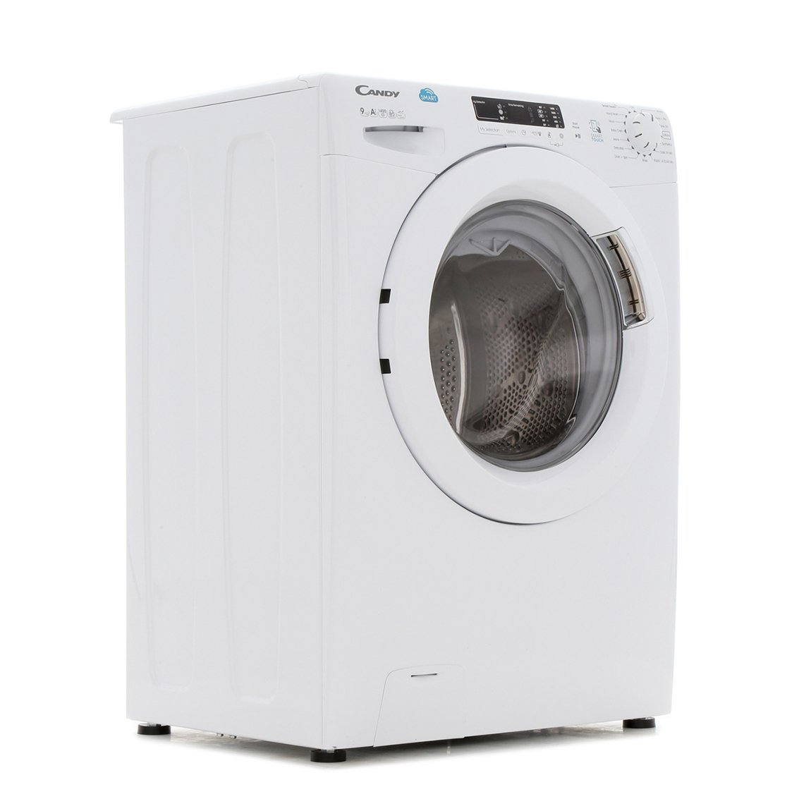 Candy CVS 1492D3 Washing Machine