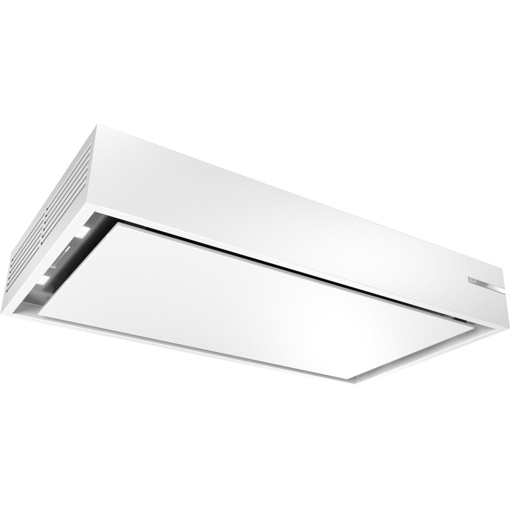 Bosch Serie 6 DRR16AQ20 Ceiling Extractor