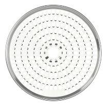 Quooker DT Drip Tray