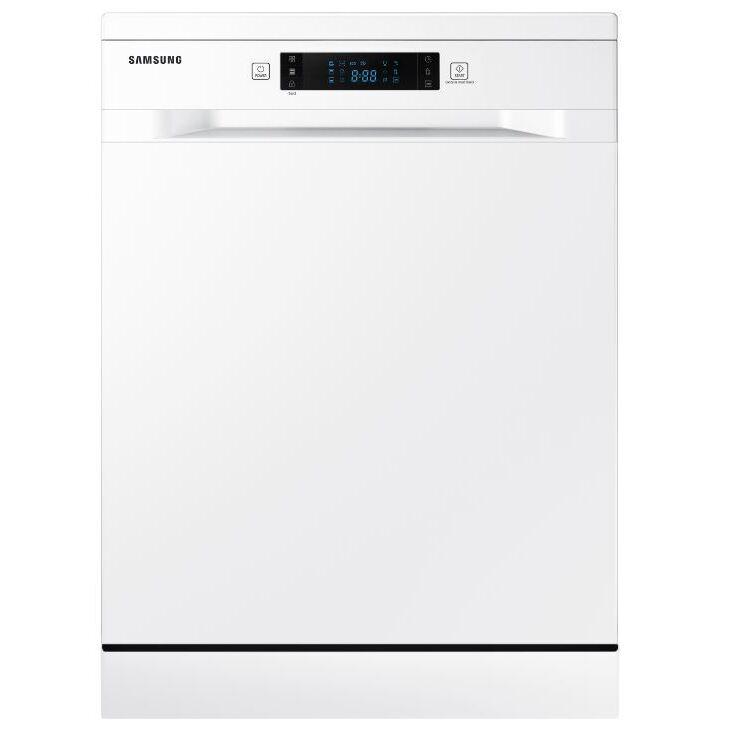 Samsung DW60M6040FW/EU Dishwasher