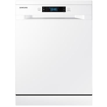 Samsung DW60M6050FW/EU Dishwasher