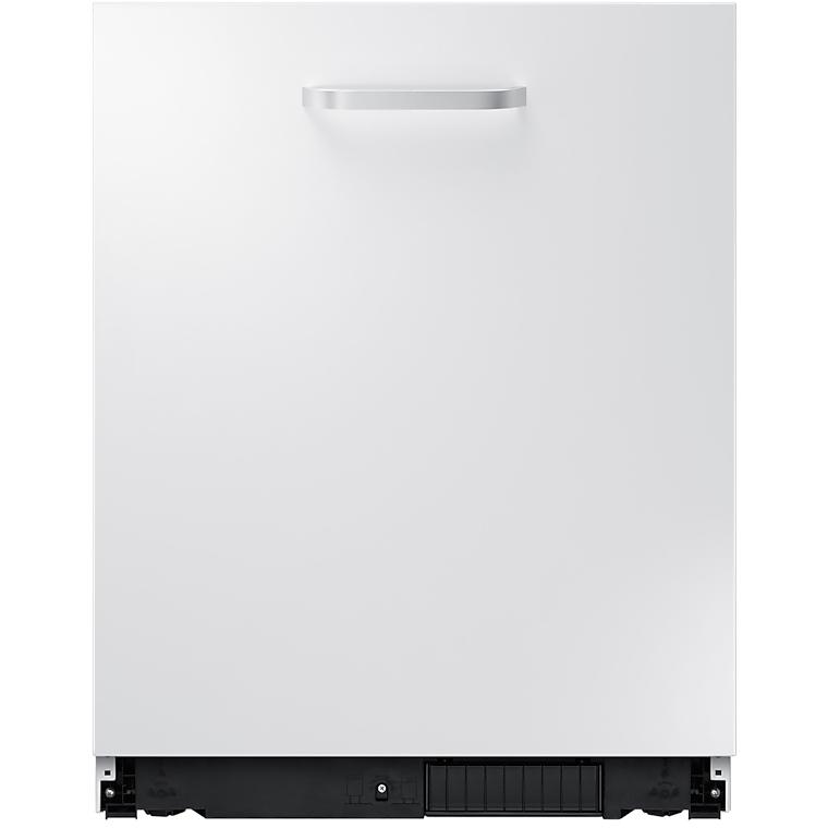Samsung DW60M6070IB/EU Built In Fully Integrated Dishwasher