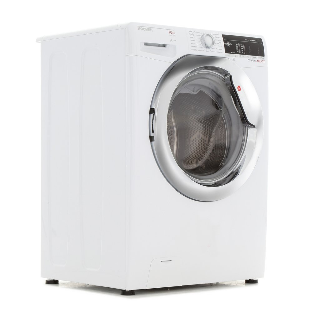 Hoover DXOA510C3 Washing Machine