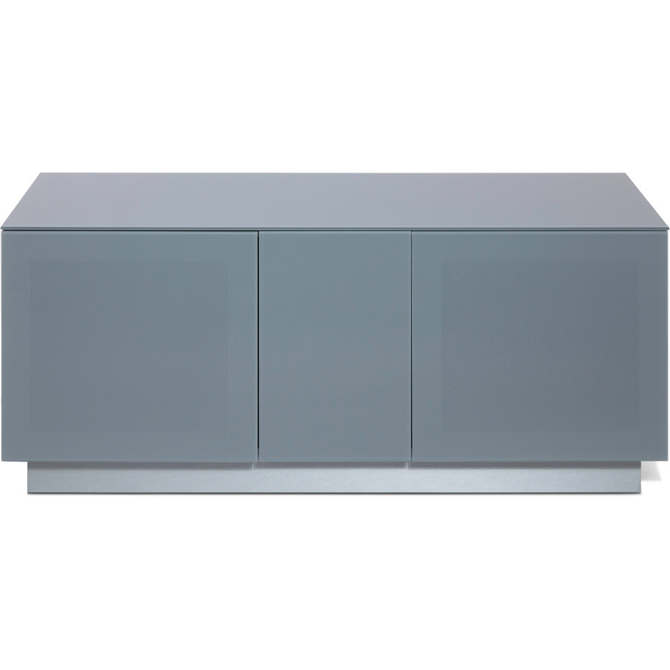 Alphason Element XL EMT1250XL-GRY TV Cabinet