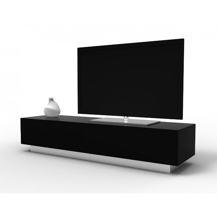 element 39 inch tv manual